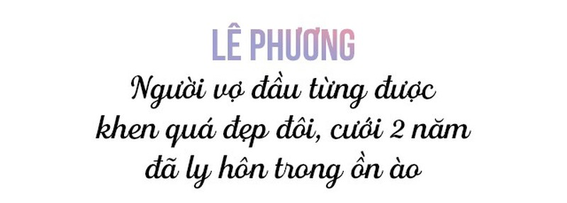 3 bong hong trong doi Quach Ngoc Ngoan-Hinh-5