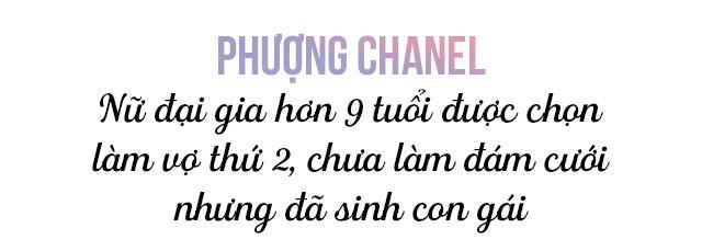 3 bong hong trong doi Quach Ngoc Ngoan-Hinh-9