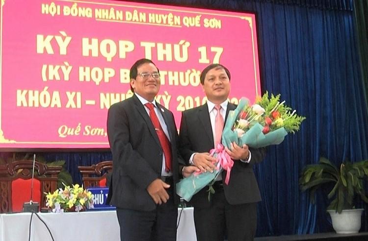 Bo nhiem lanh dao moi Yen Bai, Phu Yen, Quang Nam-Hinh-3