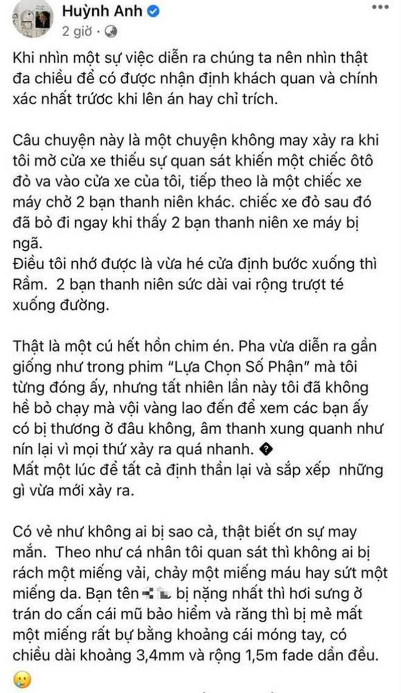 Nhung lan giai thich gay tranh cai cua Huynh Anh-Hinh-2