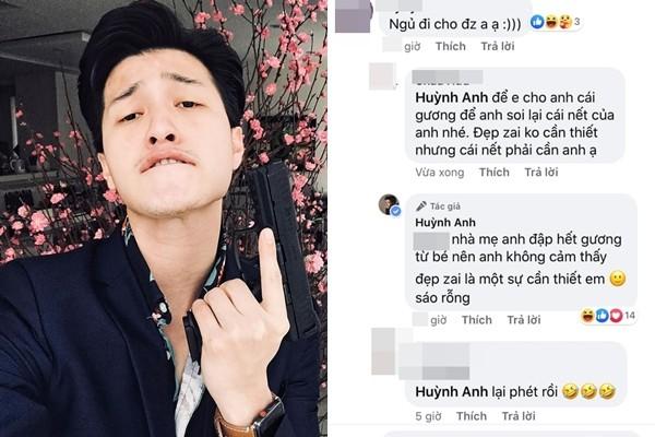 Nhung lan giai thich gay tranh cai cua Huynh Anh-Hinh-3