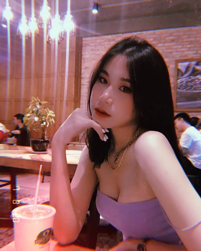 "Pha ""lot xac di vao long nguoi"" cua co gai Sai thanh-Hinh-5"