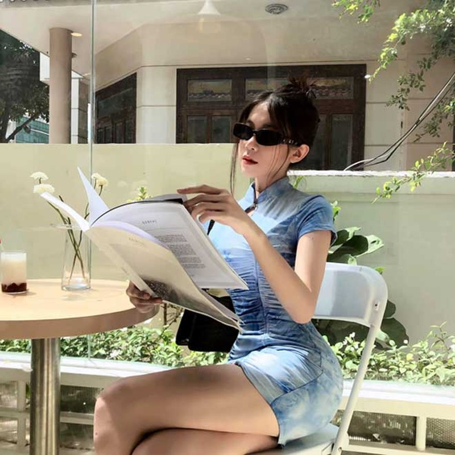 "Pha ""lot xac di vao long nguoi"" cua co gai Sai thanh-Hinh-9"