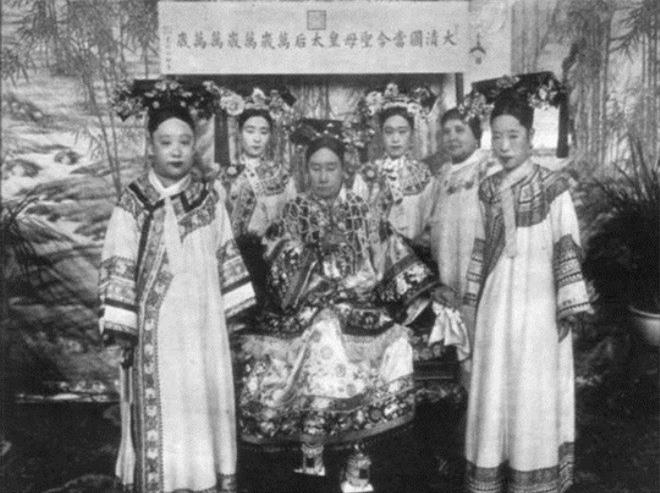 So phan phi tan trieu dai phong kien Trung Quoc cuoi cung-Hinh-3