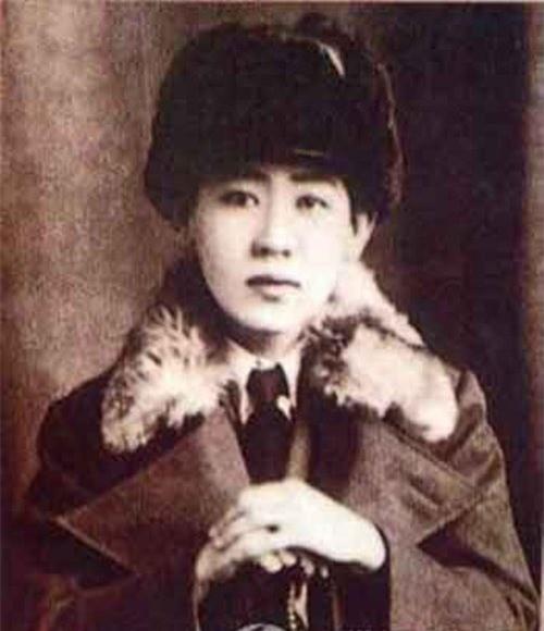 So phan phi tan trieu dai phong kien Trung Quoc cuoi cung-Hinh-5