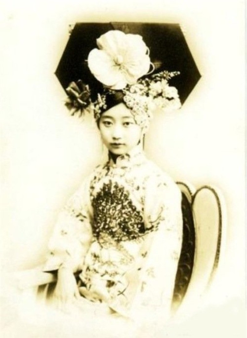 So phan phi tan trieu dai phong kien Trung Quoc cuoi cung-Hinh-6