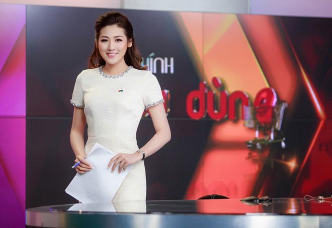 """Vi sao loat Hoa hau tung lan san lam MC cua VTV bong """"bien mat""""?-Hinh-2"""