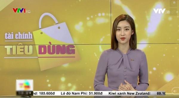 """Vi sao loat Hoa hau tung lan san lam MC cua VTV bong """"bien mat""""?-Hinh-3"""