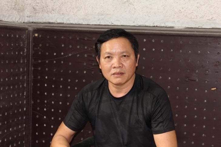 Triet pha nhom tin dung den cho vay lai suat 170%/nam-Hinh-2