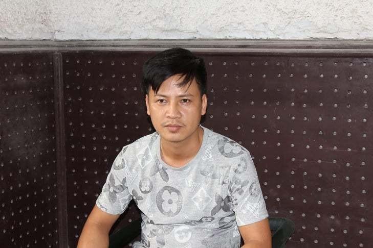 Triet pha nhom tin dung den cho vay lai suat 170%/nam-Hinh-3