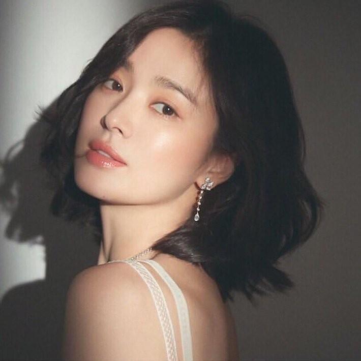 Song Hye Kyo va cac buoc duong da dep khong ti vet-Hinh-3