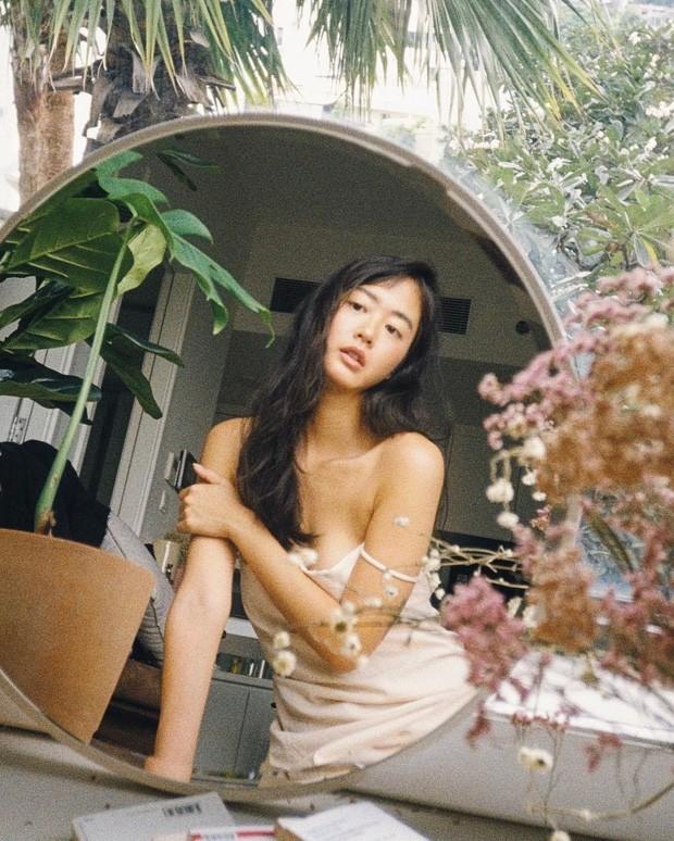 """My nhan dong MV """"Tron tim"""" cua Den Vau chuong mot """"tha rong"""" vong mot-Hinh-6"""