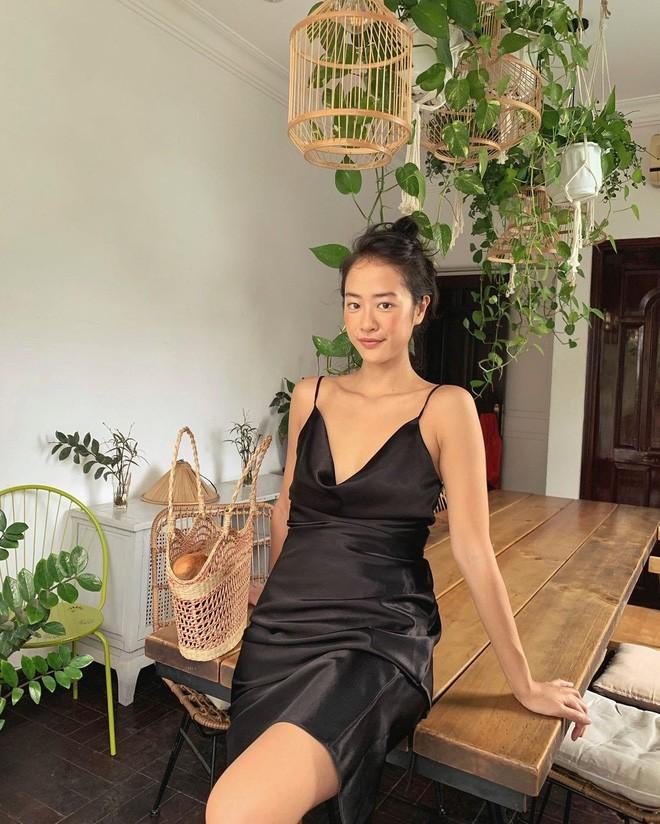 """My nhan dong MV """"Tron tim"""" cua Den Vau chuong mot """"tha rong"""" vong mot-Hinh-8"""