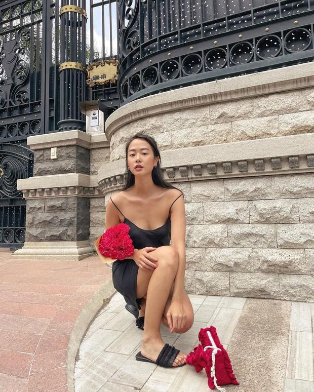 """My nhan dong MV """"Tron tim"""" cua Den Vau chuong mot """"tha rong"""" vong mot"""