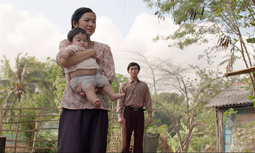 Hoai Linh - Chi Tai vuong cuoc tinh tay ba trong phim moi-Hinh-3