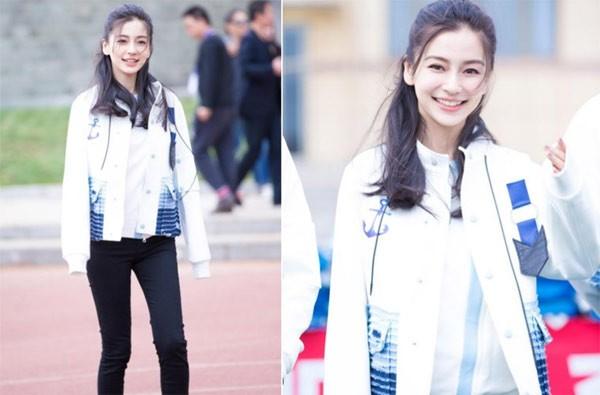 Huynh Hieu Minh va Angelababy la cap doi giau nhat Cbiz-Hinh-2