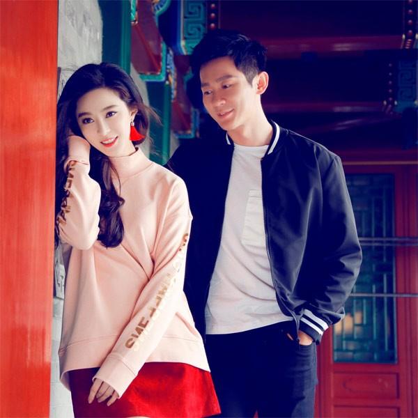 Huynh Hieu Minh va Angelababy la cap doi giau nhat Cbiz-Hinh-3