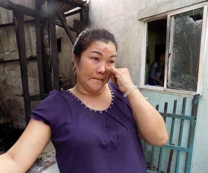 Gan Tet, hang tram dan ngheo vu chay roi vao canh khong nha-Hinh-3