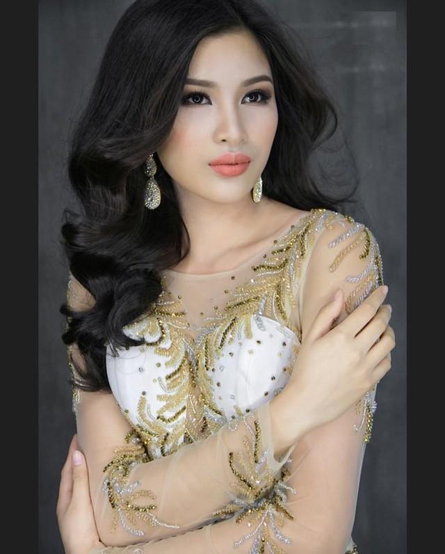 """Nguyen Thi Thanh doi dien voi an phat: """"Toi khong oan trach ai""""-Hinh-2"""