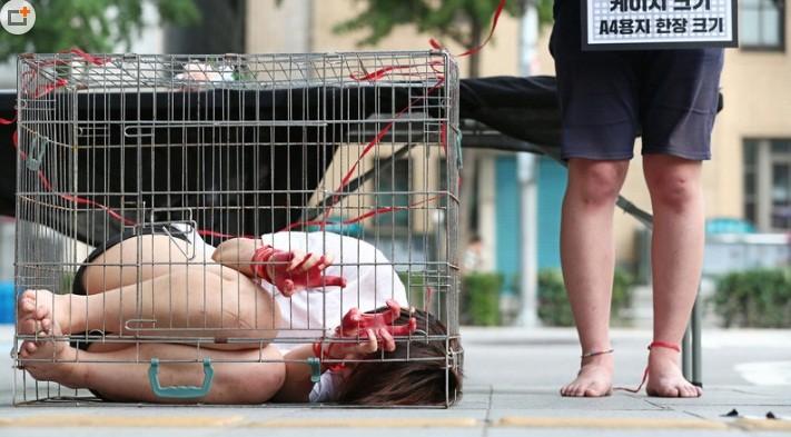 Chuyen la hom nay: Thieu nu bi troi trong long sat va su thuc bat ngo-Hinh-4