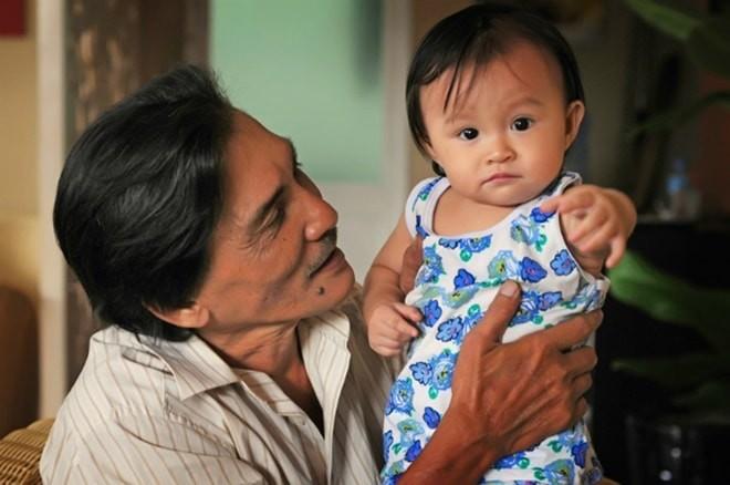 Sao nam Viet len chuc bo o tuoi dang lam ong-Hinh-3