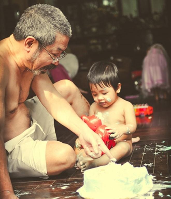 Sao nam Viet len chuc bo o tuoi dang lam ong-Hinh-4