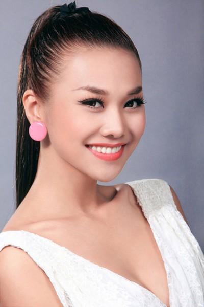 "15 nam lam nguoi mau, dieu gi giup Thanh Hang khong ""rot ngoi""?-Hinh-2"