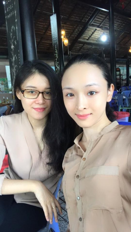 Gia han dieu tra 3 thang vu an hoa hau Phuong Nga-Hinh-3