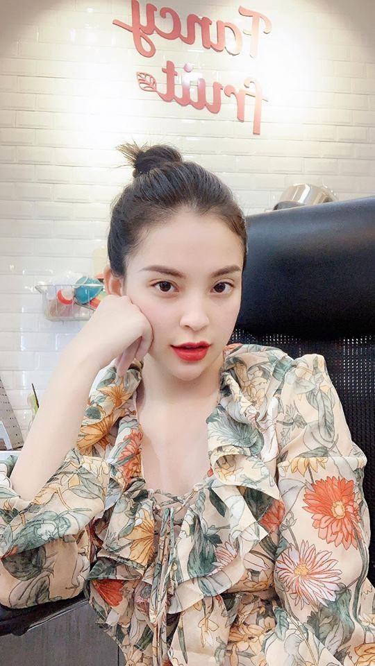 Cuoc song sang chanh dang mo uoc cua em ho trung ve Bui Tien Dung-Hinh-2