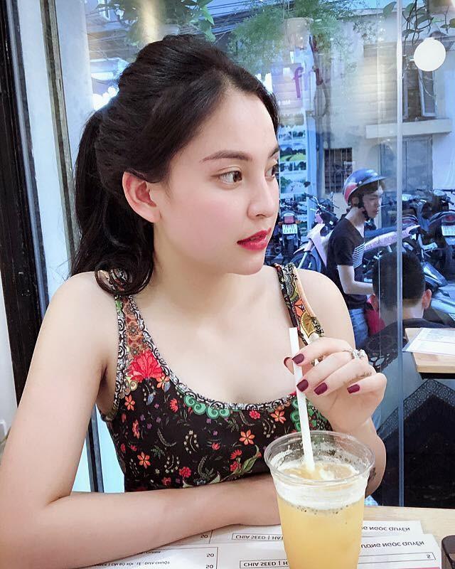Cuoc song sang chanh dang mo uoc cua em ho trung ve Bui Tien Dung-Hinh-4