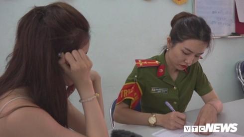 """Gia han dieu tra """"tu ong"""" cam dau duong day ban dam ngan do-Hinh-2"""