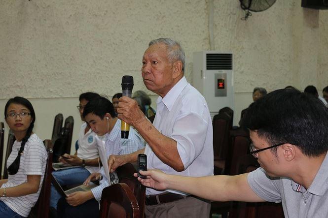 Se bo phieu xu ly ky luat ong Tat Thanh Cang-Hinh-2