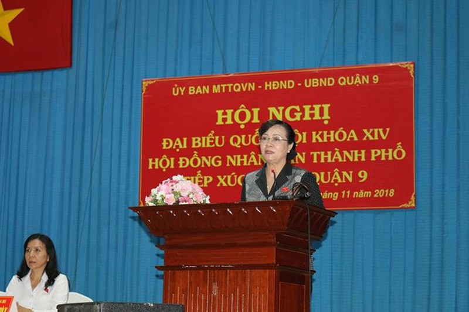 Se bo phieu xu ly ky luat ong Tat Thanh Cang-Hinh-3