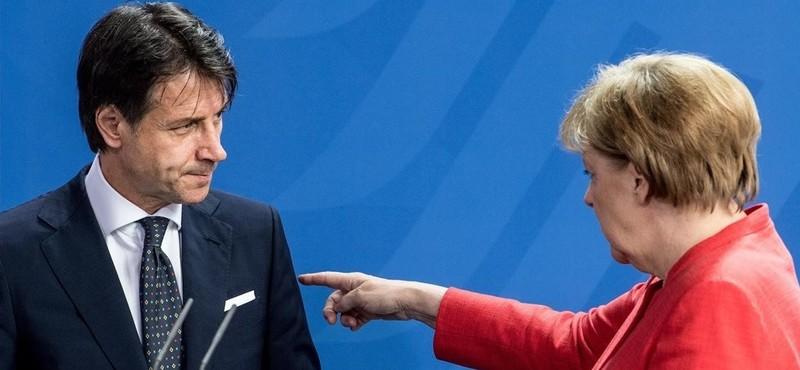 Qua bom no Italy va tuong lai EU hau Brexit-Hinh-4