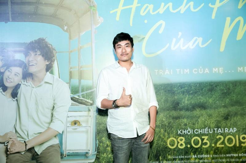Cat Phuong - Kieu Minh Tuan hanh dong la khi dong phim chung-Hinh-2