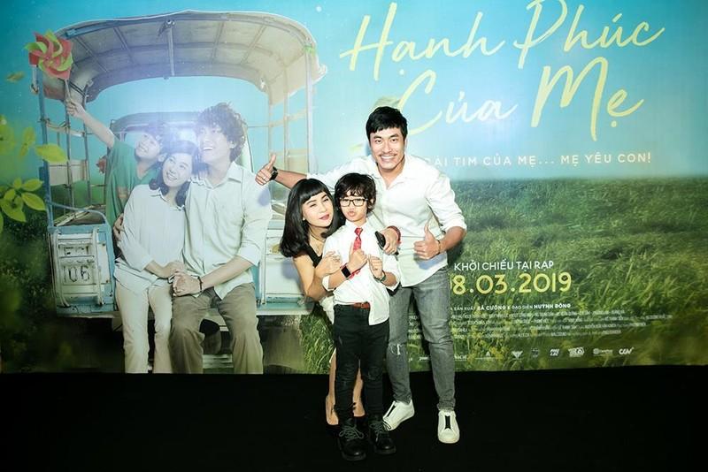 Cat Phuong - Kieu Minh Tuan hanh dong la khi dong phim chung-Hinh-7