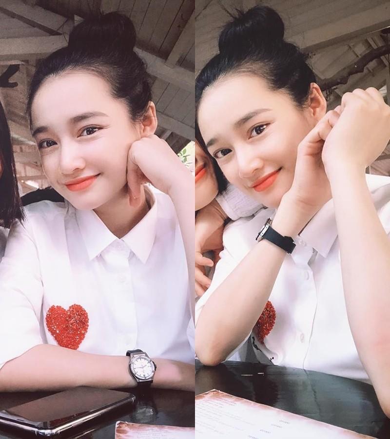 Diem chung cua Truong Giang va Nha Phuong lai la dieu gian di den bat ngo-Hinh-2