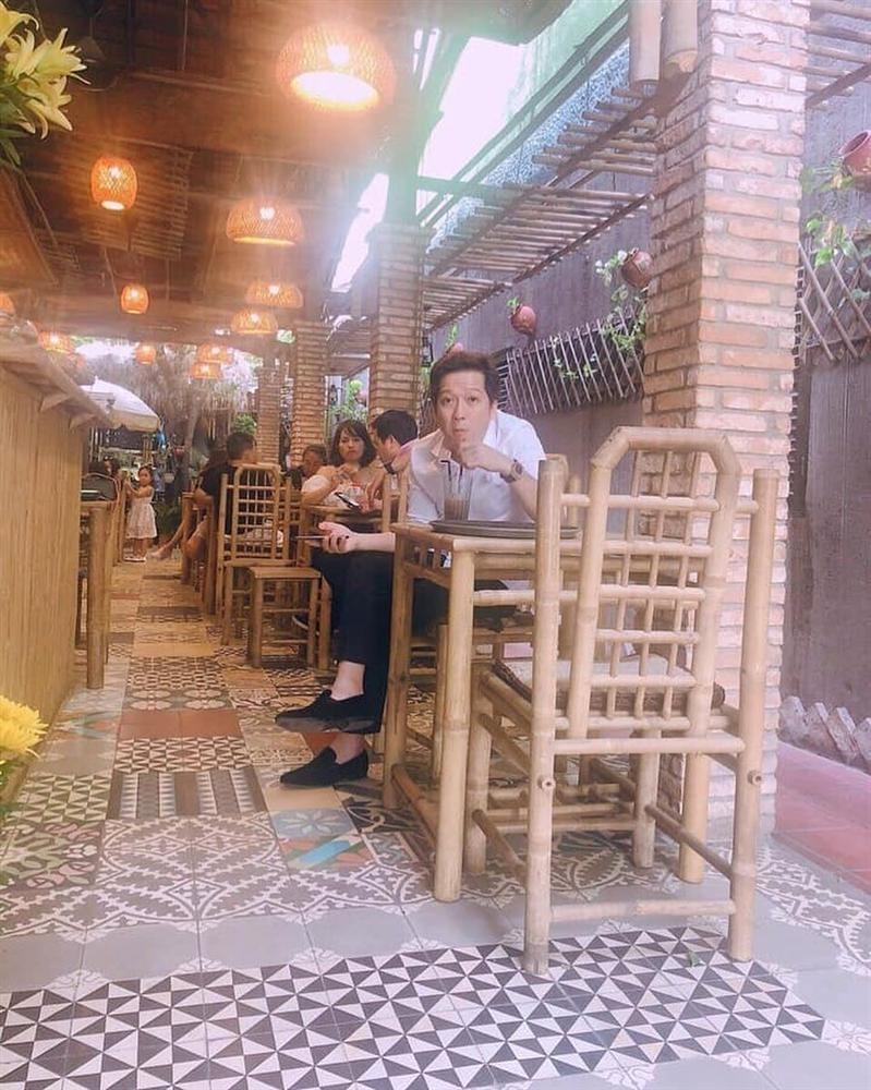 Diem chung cua Truong Giang va Nha Phuong lai la dieu gian di den bat ngo-Hinh-3