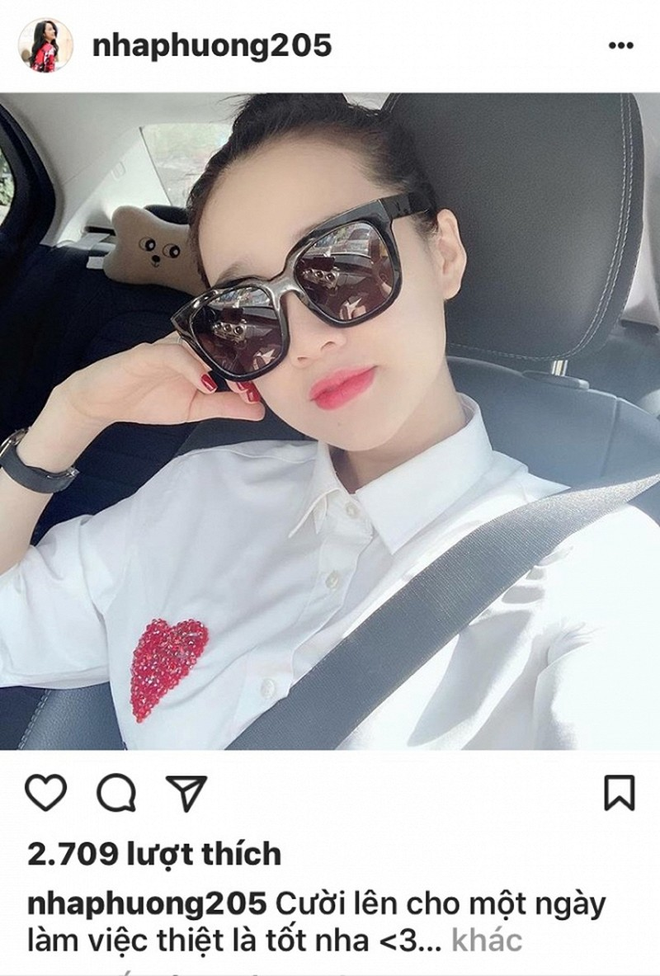 Diem chung cua Truong Giang va Nha Phuong lai la dieu gian di den bat ngo-Hinh-5