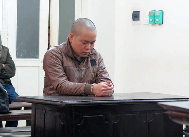 Them nhieu nan nhan cua sieu lua Mai Xuan Tam-Hinh-2