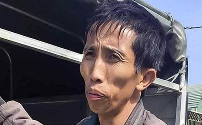 Ke chu muu sat hai nu sinh giao ga: Lo cuoc goi hoi 'no chet chua'-Hinh-3