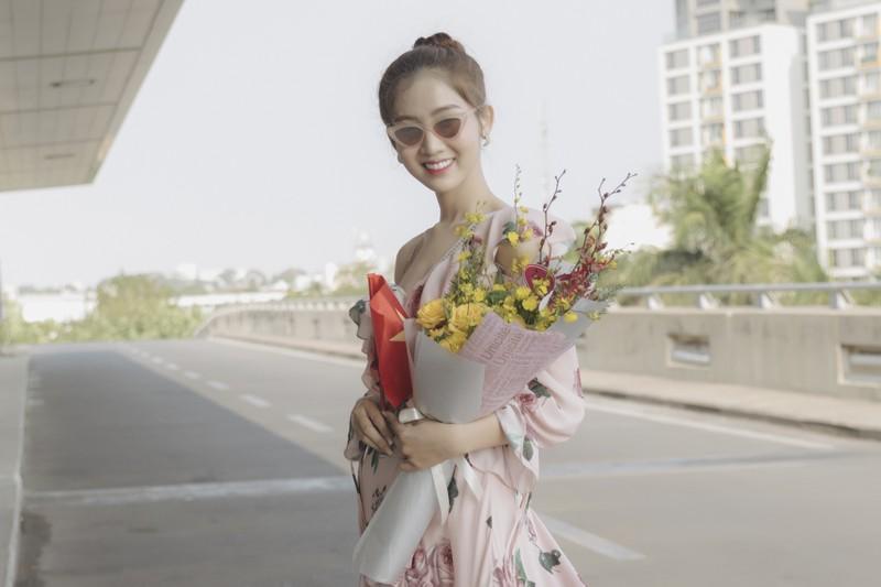 Nhat Ha noi tiep Huong Giang thi Hoa hau chuyen gioi quoc te-Hinh-5