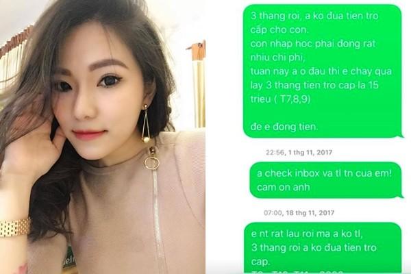 Phim moi dang noi nhu con cua Ngoc Trinh bong dung gap nan-Hinh-2