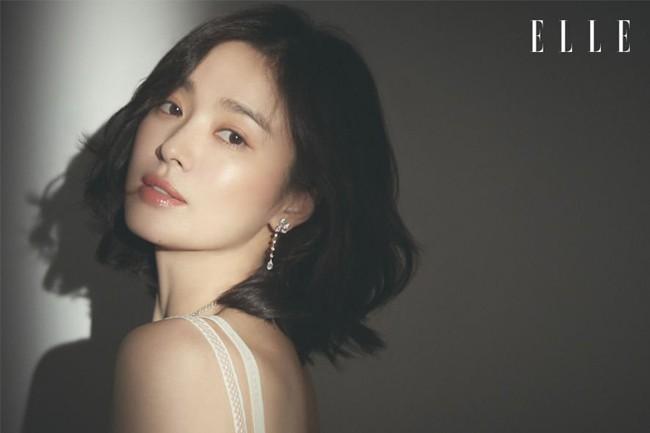 Chiem nguong biet thu khung cua Song Joong Ki va Song Hee Kyo-Hinh-3