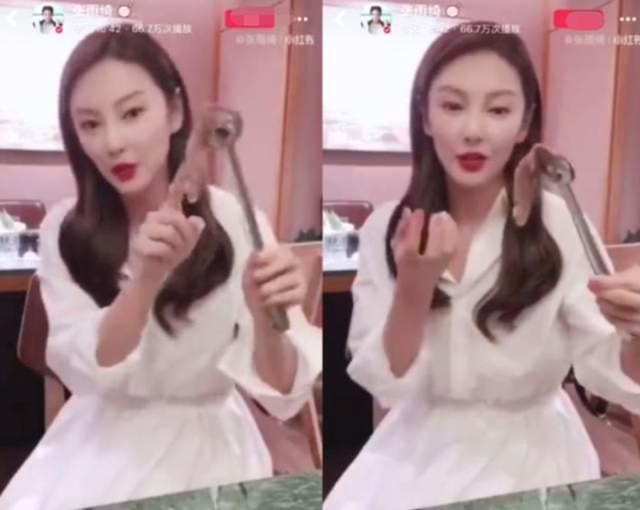 Song Hye Kyo Trung Quoc nhu tuong sap sau 2 lan sua mat-Hinh-5