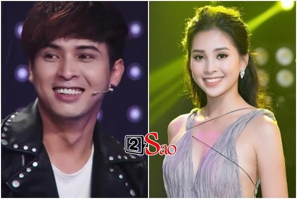 Dan mang phat hien Ho Quang Hieu co tuong phu the voi Hoa hau Tieu Vy-Hinh-6