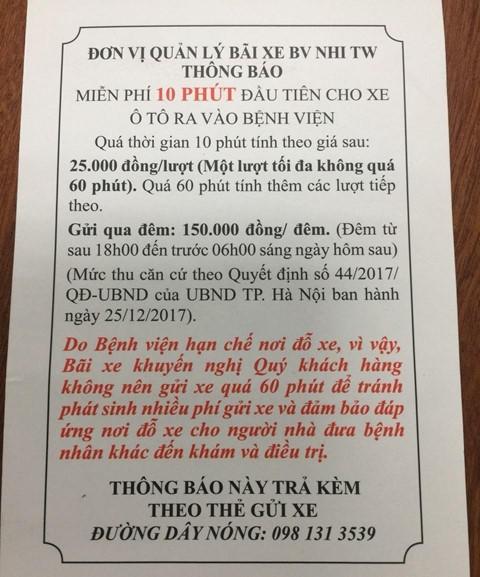 'Nga ngua' vi mat hang tram nghin mot luot gui xe o benh vien-Hinh-3