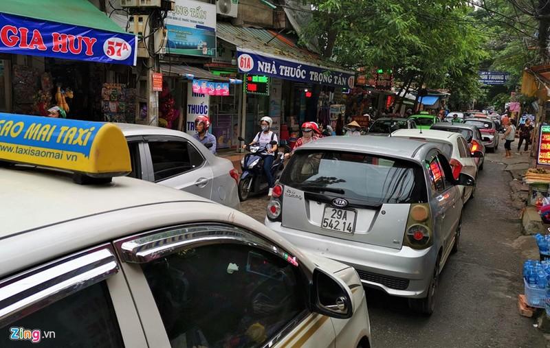 'Nga ngua' vi mat hang tram nghin mot luot gui xe o benh vien-Hinh-5