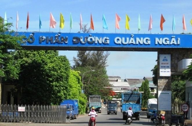 Buong long quan 'dat vang', Chu tich Quang Ngai bi kien nghi kiem diem-Hinh-2