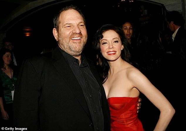 Harvey Weinstein boi thuong 44 trieu USD trong vu be boi quay roi tinh duc-Hinh-2
